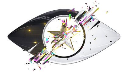 Celebrity Big Brother 16 | Big Brother UK Wiki | FANDOM ...