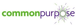 Common Purpose logo.jpg
