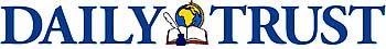 Daily Trust logo.jpg