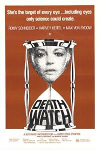 Death watchposter.jpg