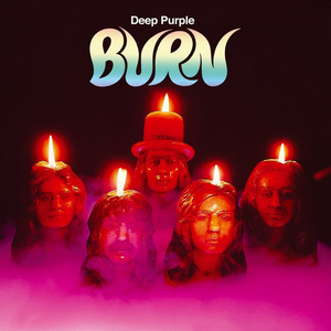 "The image ""http://upload.wikimedia.org/wikipedia/en/3/3d/Deep_Purple_-_Burn.jpeg"" cannot be displayed, because it contains errors."