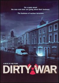 Dirty War (film) DVD.jpg