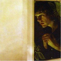 <i>Down at the Khyber</i> 2001 studio album by Joel Plaskett Emergency
