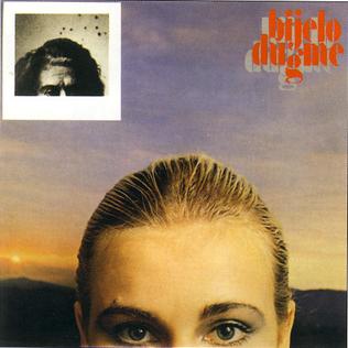 <i>Doživjeti stotu</i> 1980 studio album by Bijelo Dugme
