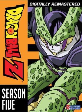 Dragon ball Z Super battle Power Level 160