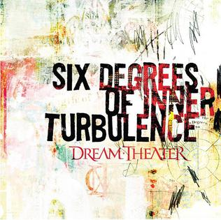 [Metal] Playlist - Page 2 Dream_Theater_-_Six_Degrees_of_Inner_Turbulence