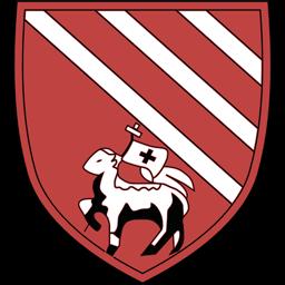 Droylsden F.C. Association football club in Droylsden, England