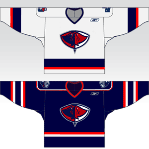 ECHL-Uniform-SC.png
