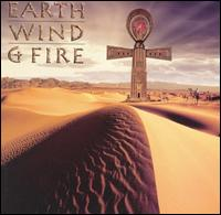 Earth, Wind & Fire - In the Name of Love.jpg