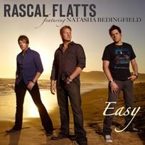 rascal flatts summer nights mp3 download