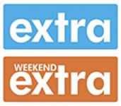 <i>Extra</i> (Australian TV program) Australian tabloid television program