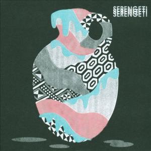 <i>Family & Friends</i> 2011 studio album by Serengeti