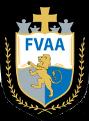 Fraser Valley Adventist Academy Independent k–12 school in Aldergrove, British Columbia, Canada