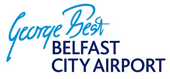 George Best Belfast City Airport.png