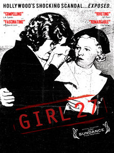 2007 film by David Stenn