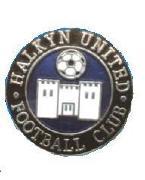 Halkyn United F.C. Association football club in Wales