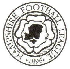 Hampshire League