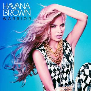 Globe  album additionally SlappaBOTTOMLESSPITAURATROLLEYBAG as well Warrior  Havana Brown song in addition Lil Pump   Worth Age Harvard Ethnicity in addition Watch. on recording studio lights
