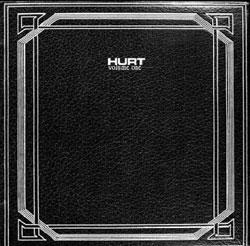 Vol 1 Hurt Album Wikipedia