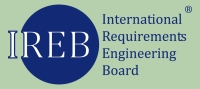 International Requirements Engineering Board (IREB), the holder of the CPRE certification scheme