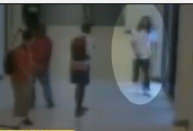 File:Kendrick Johnson surveillance shot 1.png