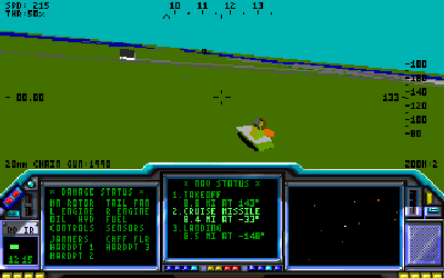 LHX_Attack_Chopper_screenshot.png