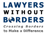 Lawyers Without Borders logo.png