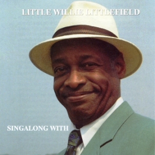 <i>Singalong with Little Willie Littlefield</i> album by Little Willie Littlefield