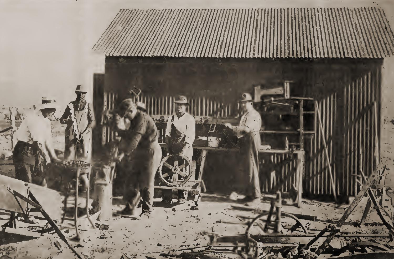 labor party 1900 1914 establishment as an