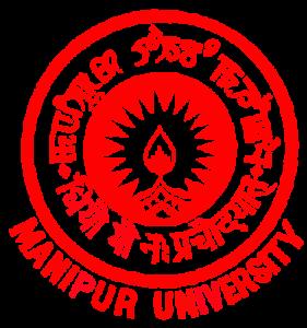 Manipur University Manipur University was established on 5 June 1980, under the Manipur University Act.