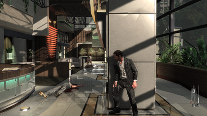 Max Payne 3 скачать торрент - фото 11