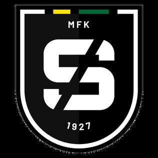 MFK Snina Slovak football club
