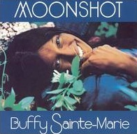 Moonshot Buffy Sainte Marie.jpg