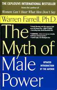 Myth of Male Power cover.jpg