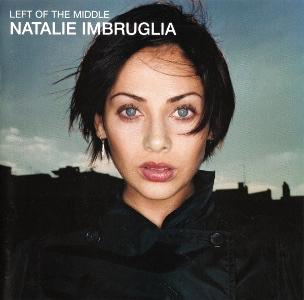 Natalie Imbruglia: Torn