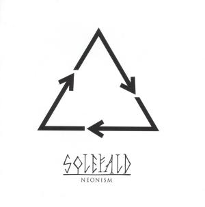 <i>Neonism</i> 1999 studio album by Solefald