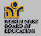 Board+Of+Education