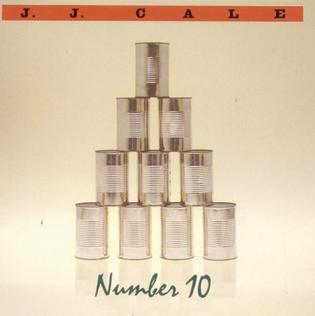 jj 10