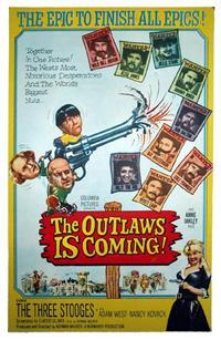 Outlaws-is-coming poster.jpg