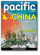 Pacific Magazine cover.jpg