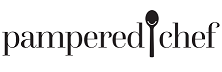 Pampered Chef logo