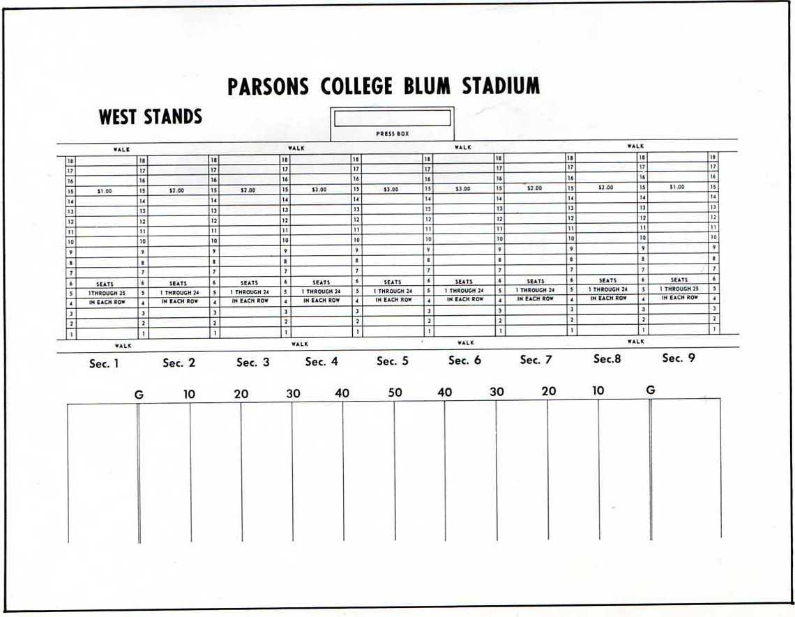 File parsons blum seating chart jpg wikipedia