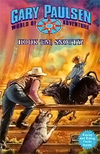 Paulsen - Hook 'Em Snotty! Coverart.jpg