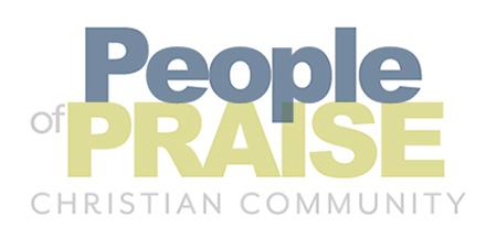 People of Praise organization