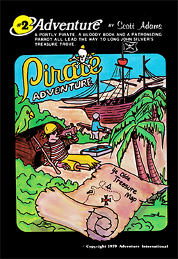 Pirate Adventure Coverart.png
