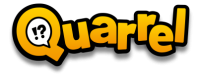 Quarrel-by-denki-logo.png
