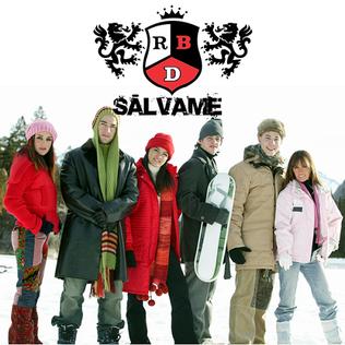GRATIS DO BAIXAR SALVAME A RBD MUSICA