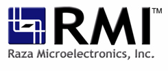 RMI Corporation logo.jpg
