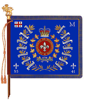 File:R de Mais Regt Colour.jpg