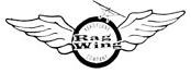 RagWing Aircraft Designs